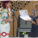 V Podčetrtku potekal 3. humanitarni koncert za nakup mamografa za bolnišnico Brežice (foto in video)