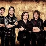 Pivo in cvetje 2014 – ekskluzivni in edini nastop najboljše slovenske rock skupine vseh časov