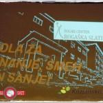 Prireditev ob zaključku šolskega leta  ŠC Rogaška Slatina (foto in video)