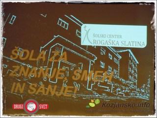 images_slike3_ured9_rogaska_naslovna