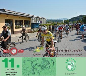 images_slike3_ured5_oglasi_kolesarski-maraton-naslovna