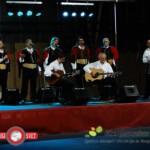 Koncert klape Maslina v Podčetrtku (foto,video)