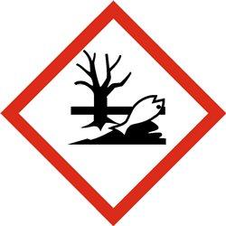 images_slike3_ured10_splosno_znak_okolju_nevarno
