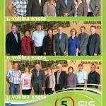 Program SLS v krajevnih skupnostih v šmarski občini