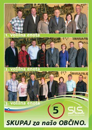 images_slike3_ured5_oglasi_obcina-sls