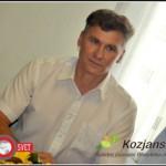 Predstavitev Janka Šketa, kandidata SDS za šmarskega župana (video)