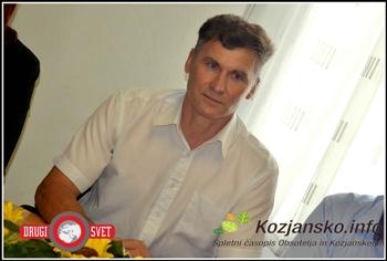 images_slike3_ured5_smarje_zupanski_kandidat_janko_sket_1-prava
