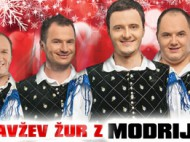 images_slike3_ured5_oglasi_miklavzev-zur-modrijani-naslovna