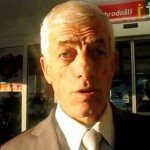 Franc Jager investira na hrvaški obali. Hotel na Murterju, kmalu hotel na Pagu,…