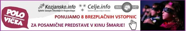 kozjansko.info_images_slike3_ured5_oglasi_kino_smarje_polsi