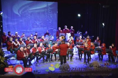 koncert_smarskih_godbenikov (1)