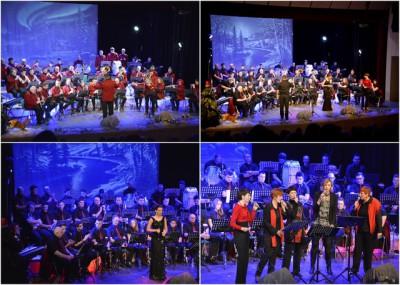 koncert_smarskih_godbenikov (2)