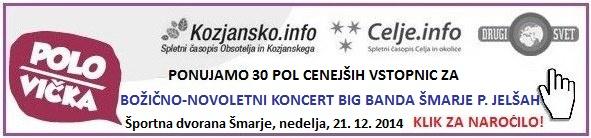 polsi-pihalni-klik