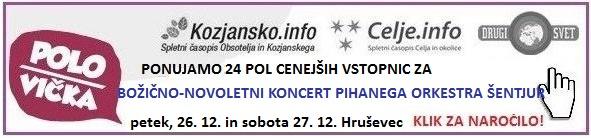 polsi-pihalni2-klik