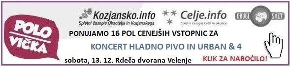 polsi_hladno_pivo_klik