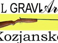 sl_graviart_kozjansko_logo