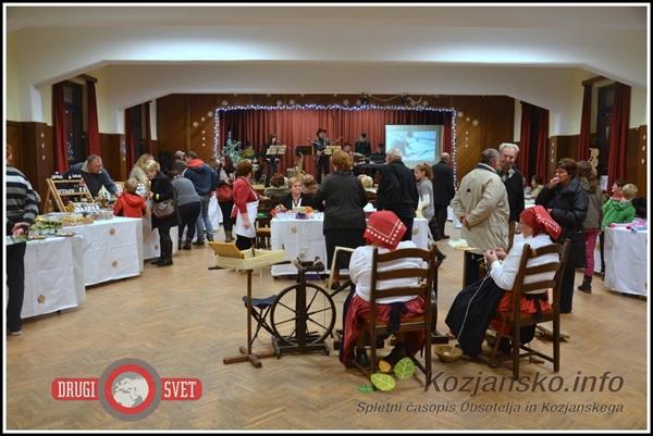 trznica_in_folklorzur_rogatec_1