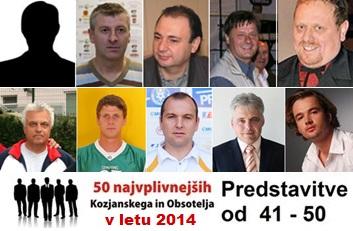 50-najvp-2014-41-50