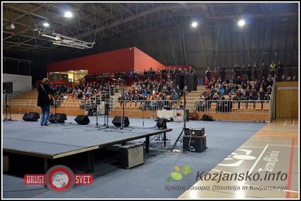 dobrodelni_koncert_podcetrtek_bostjan_4