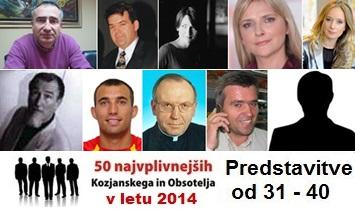 kio-2014-31-40