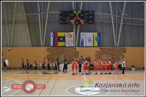 kosarkarski_turnir_pokal_term_olimia_1