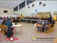 srecanje_gospodarstvenikov_4