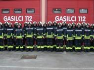 gasilci-naslovna