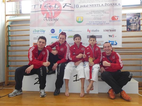 karate_velenje