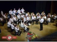 pihalni_orkester_steklarna_rogaska_1
