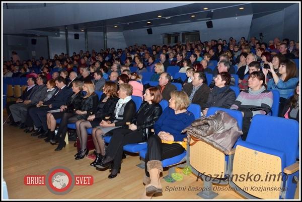 pihalni_orkester_steklarna_rogaska_3