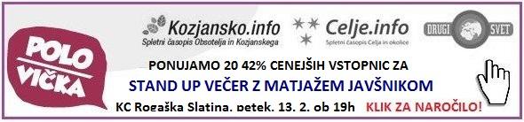polsi-javsnik-klik