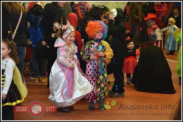pustni_torek_kio_2015_1
