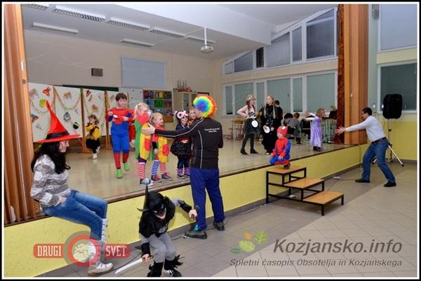 pustni_torek_kio_2015_4