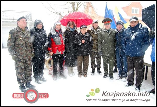 XIV_divizija_sedlarjevo_2