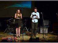 dobrodelni_koncert_scrs_1