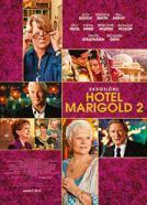 film-l10921-1-Eksoticni-hotel-Marigold-2