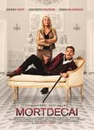film-l10959-1-Mortdecai