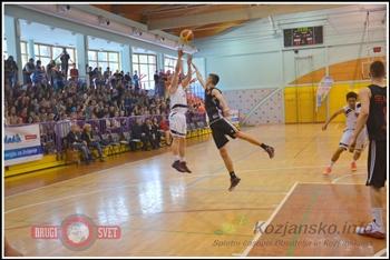 finalni_turnir_drzavnega_kosarka_1