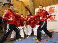 karate_kio_1