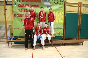 karate_zalec_1