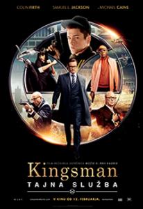 KINGSMAN-223x324px