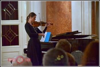 koncert_monika_solman_1