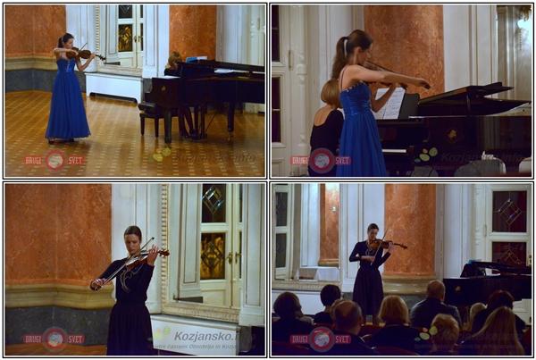 koncert_monika_solman_2