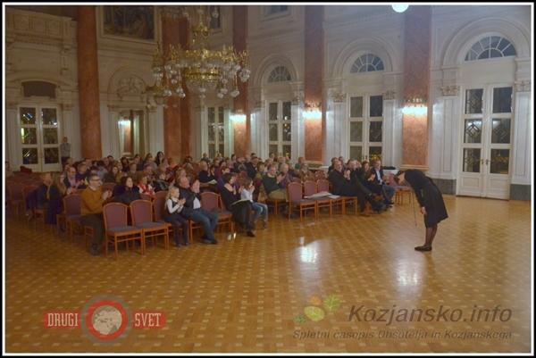 koncert_monika_solman_3