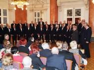 koncert_mopz_rogaska_in_ipavcev_sentjur_1