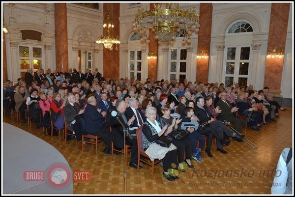 koncert_mopz_rogaska_in_ipavcev_sentjur_4