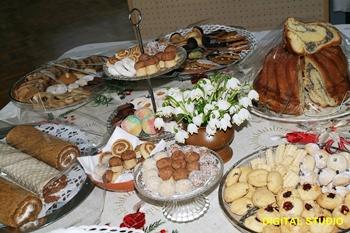 kulinaricna_razstava_gaja_1