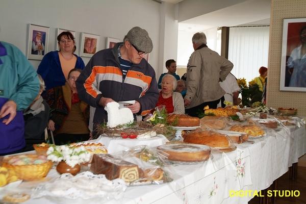kulinaricna_razstava_gaja_2