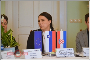 novinarska_rokodelstva_lus_1