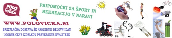 polsi-klik-sport